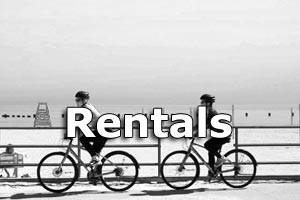 rentals pic button