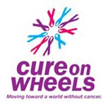 cure on wheels 150x150