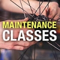 maint classes 01 120X120