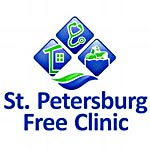 sp free clinic 150x150
