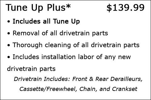 tune up plus 480x320